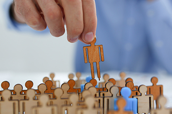 How to stand out from your competitors