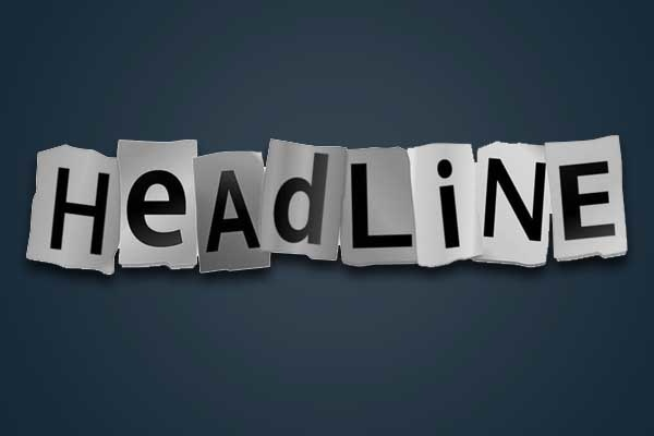 5 Ways To Get Effective Headlines That Your Audience Will Love