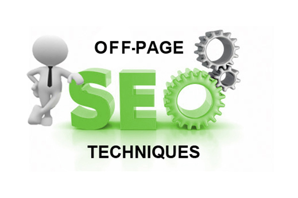 Must know OFF page SEO Techniques