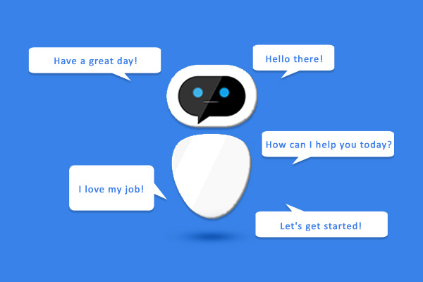 Do Chatbots help improve your SEO strategy?