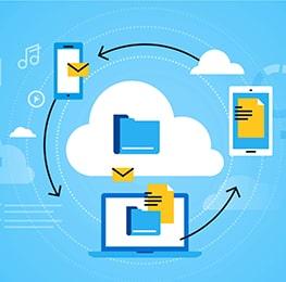 Cloud Solutions-4-min