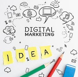 Digital Solutions -1-min
