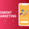 how-to-be-part-of-moment-marketing-1024x768-1